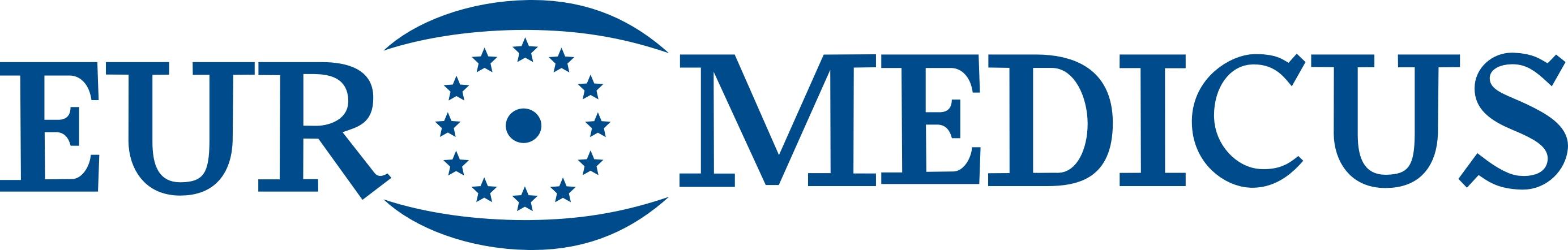 euromedicus_logo